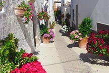 Alméria, SPAIN