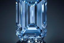 Blue' Diamond
