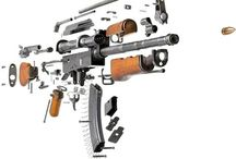 Kalashnikov subculture