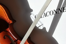 violin&piano