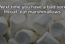 Bra tips
