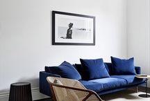 Home | Nappali | Living room