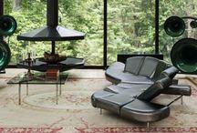 Drechsler Interiors Inspiration