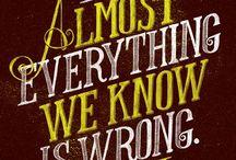 Something words <3