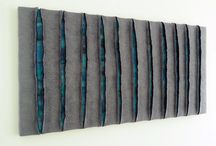 vertical lijnen
