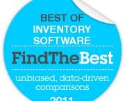 Free Usefull Software