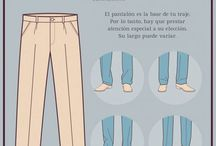 Semi formal Styles
