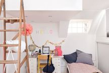 angela bedroom