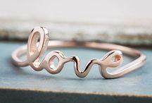 love / love / by smart man