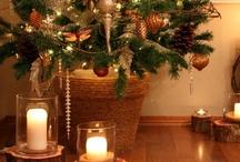 Christmas / by Julie Carroll