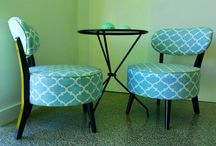 delamore furniture