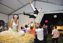 fotos de boda originales / Fotos de boda diferentes y unicas