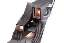 Slope & Housing