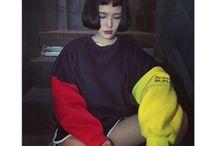 ファッション / 欲しい〜〜〜