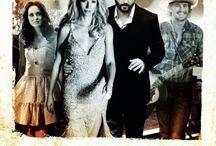 Movies i like / by Bethany Shaw
