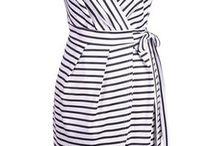 diy linen wardrobe