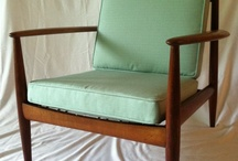 Stylin' Furniture