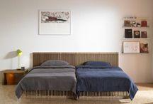 manufakum furniture design / unique & practical living : interior & furniture design