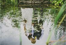 Getting married photo ideas