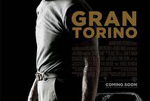 Movie!!!!