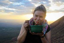 Nicaragua Reiseberichte