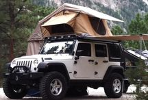 Camper_OffRoad