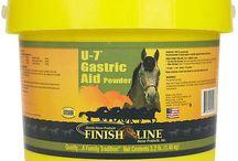 Horse Supplements 22189