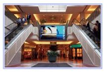 Best Affordable Indoor Led Displays & Signs / Are you looking for high quality Indoor Led signs & displays ?