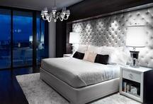 Room Ideas / by Kiley Deain