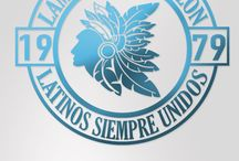 UB Greeks: Lambda Sigma Upsilon Latino Fraternity, Inc. / On April 5th 1979, Lambda Sigma Upsilon Latino Social Fellowship was established. The men of Lambda Sigma Upsilon Latino Fraternity, Inc., strongly believe that many individual and collective successes can be achieved through the efforts of a culturally diverse brotherhood of college and university men who, maintain honesty, respect, the promotion of friendship, Brotherhood, the development of individual character, and the acquisition of soundness and excellence in education.