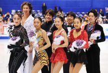 2009 All Japan  daisuketakahashi