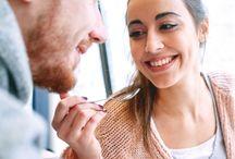 Die Zeit nach der Hochzeitsfeier / Was ist nach der Hochzeit noch alles zu erledigen? Auf Moderne Hochzeit finden Sie unter Ratgebern viele Tipps im Bereich Die Zeit nach der Hochzeitsfeier.