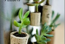 Fab DIY's and Crafts