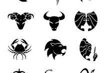 starsign collection