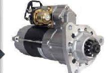comoalt - acquista motorino avviamento - prezzo / disponibili in pronta consegna: motorini nuovi, revisionati, originali o commerciali