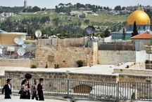 https://www.elblogdeviajes.com/wp-content/uploads/2018/05/que-hacer-jerusalen-300x197.jpg 7 planes diferentes que hacer en Jerusalén