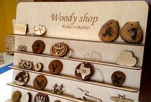 wood stuff
