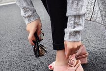 Fashion | Classy Momma