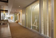 Healthcare Design / by Designs by S & K LLC