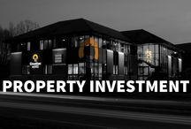 Property Investment / As one of the leading property marketing agency specialist in the UK, we understand the property market and how it operates.