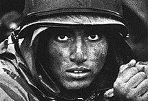 Inspiration - Military