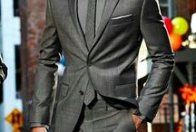 Suit'em up!