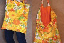 linning bags
