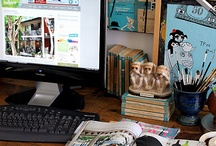 Office <3