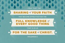 Logos Verse of the Day