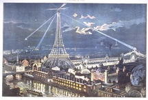 paris 1900 exposition