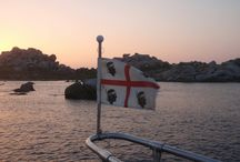 Holidays / Everything about Sardinian places and holidays