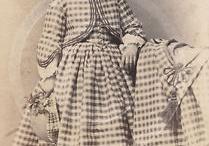 HISTORY • 1860s
