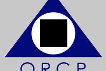 O.R.C.P