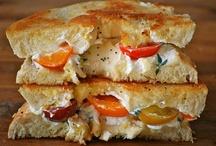 sandwichies